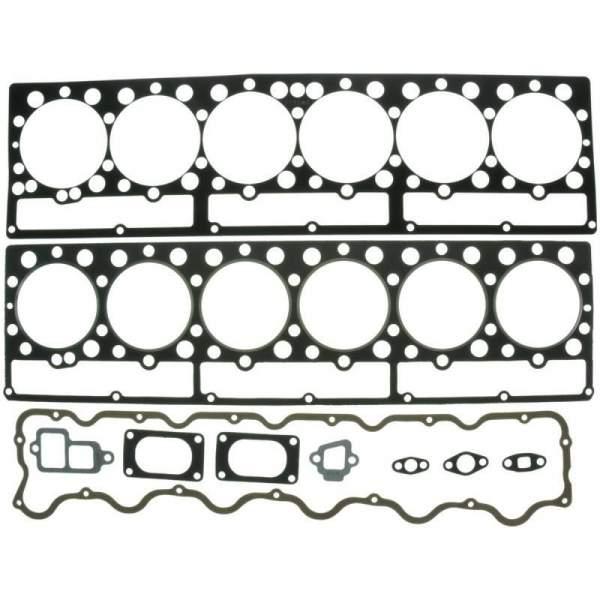 HHP - 1420228 | Caterpillar 3306 Single Cylinder Head Gasket Set