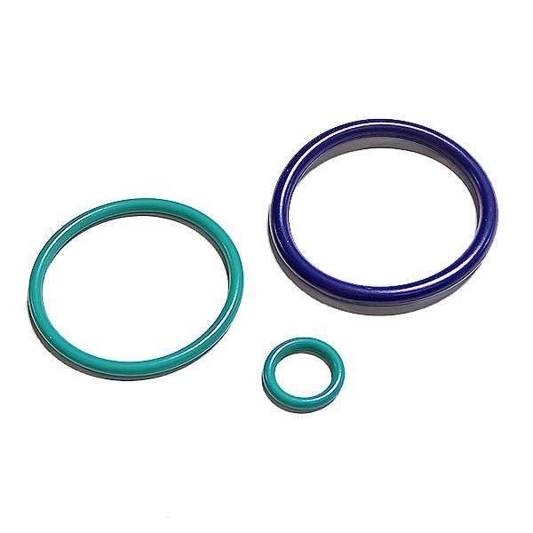 HHP - 2245797 | Caterpillar C12 Single Fuel Injector Gasket Set