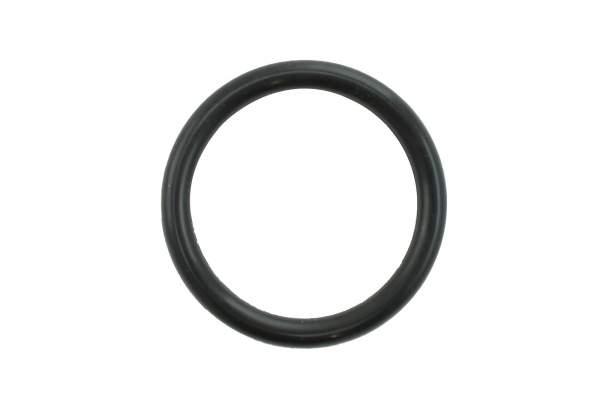 HHP - 5P5846   Caterpillar Seal - O-Ring Oil Pump Suct Tube