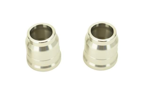 HHP - 1161102 | Caterpillar C12 Injector Tube