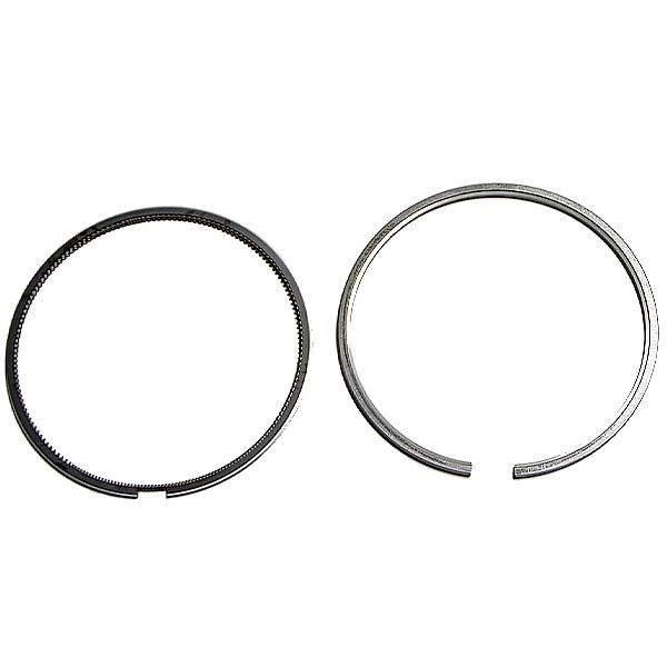 HHP - 2W8646 | Caterpillar Ring Set - .020 3208