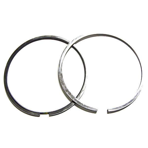 HHP - 2W8265   Caterpillar Ring Set - Std 2-Ring 3200