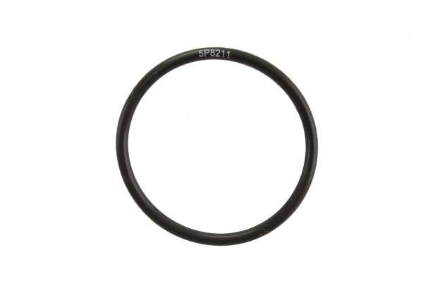 HHP - 6V1250 | Caterpillar Seal - O-Ring