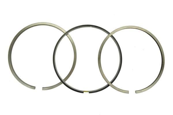 HHP - RSC15E   Caterpillar C15 Ring Set, New