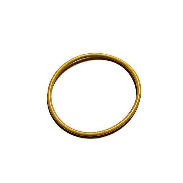 HHP - 3330538 | Cummins Seal - O-Ring