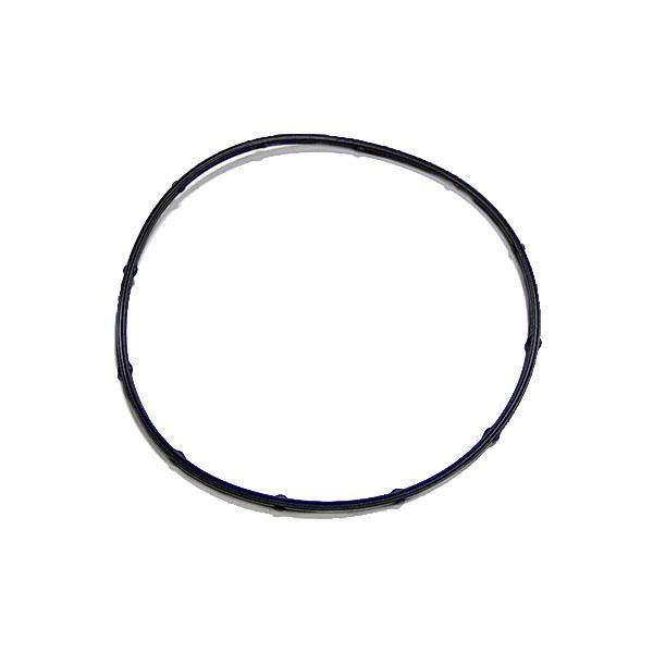 HHP - 4985661 | Cummins Seal, Cam Cover
