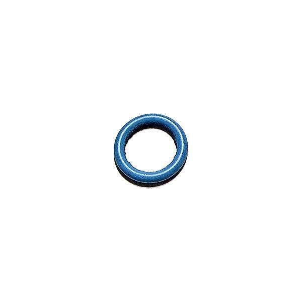 HHP - 2147566 | Caterpillar Seal - O-Ring