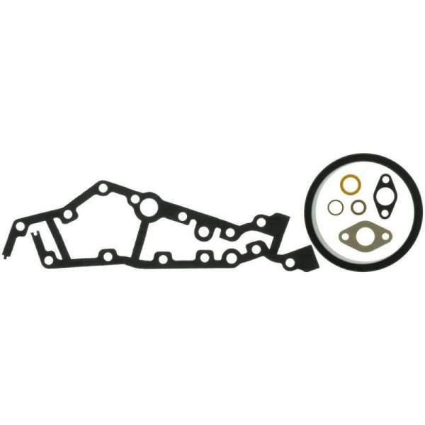 HHP - 6V2983 | Caterpillar Gasket Set, Rear Structure