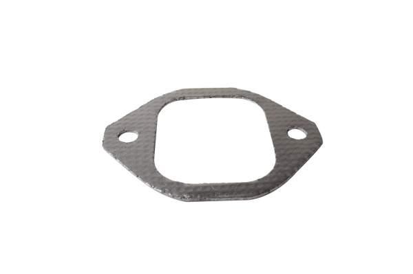 HHP - 1299452 | Caterpillar Exhaust Manifold Gasket