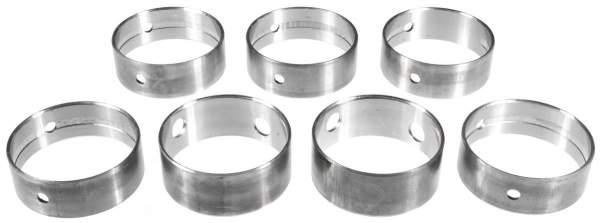 20706047 | Mack Camshaft Bearing Set - Image 1