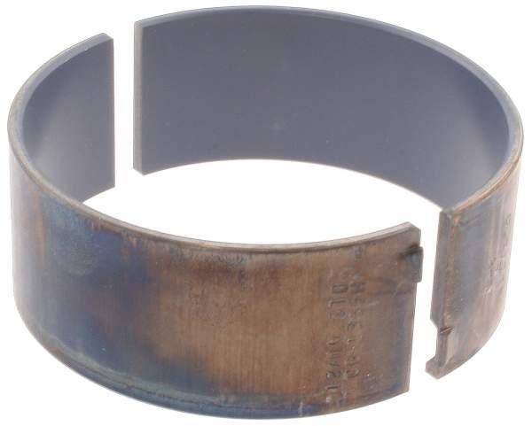 1805059HPTA   International  Conn. Rod Bearing Set - TriArmor - Image 1