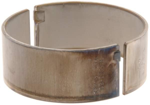 1805060HP   International  Connecting Rod Bearing Set - Image 1