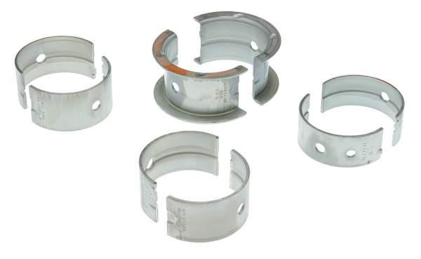 898536 | Continental Main Bearing Set - Image 1