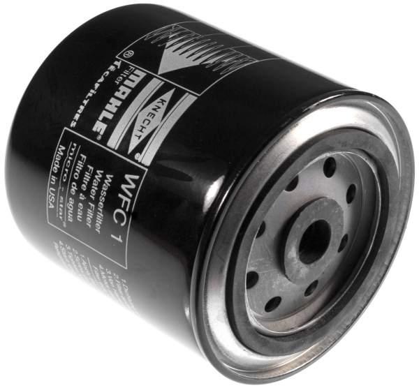45674 | Volvo Coolant Filter - Image 1