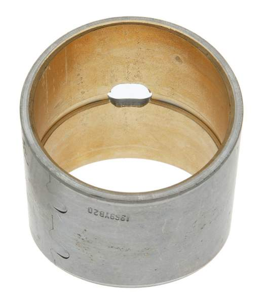 187420 | Cummins Connecting Rod Bushing - Image 1