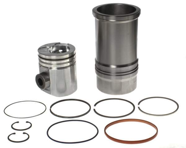 1822340 | International  Cylinder Sleeve Assembly - Image 1