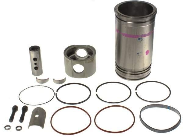 23532556 | Detroit Diesel S60 Cylinder Kit, (full kit)