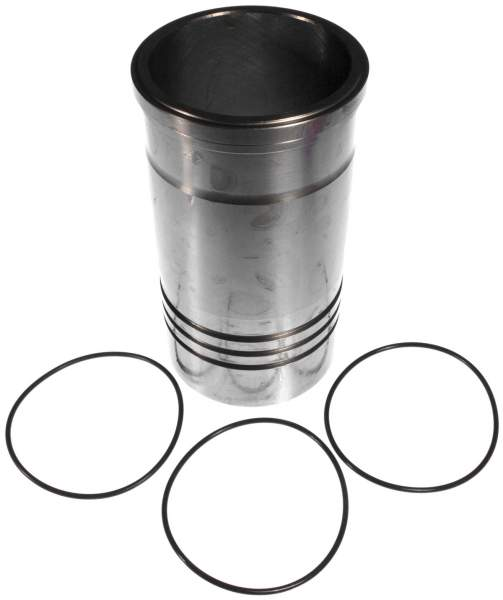 1809935 | Cylinder Sleeve Wet With O-Rings (Sleeve)