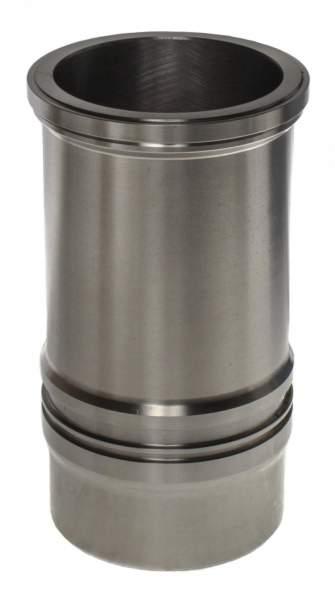 1815674   International  Cylinder Sleeve Assembly - Image 1