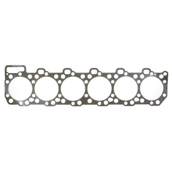 6I4420 | Caterpillar 3406E/C15 Cylinder Head Gasket, New (Top 1)