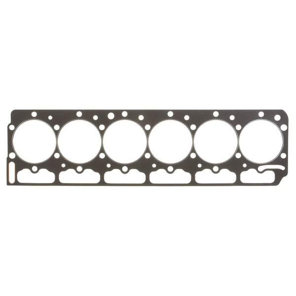 1817562 | International  Cylinder Head Gasket - Image 1
