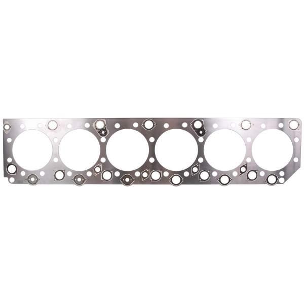 276887 | Volvo  Cylinder Head Gasket - Image 1