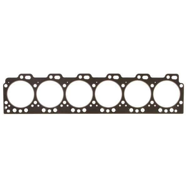 3938267 | Cummins C8.3 Cylinder Head Gasket | Highway and Heavy Parts (Cylinder Head Gasket)