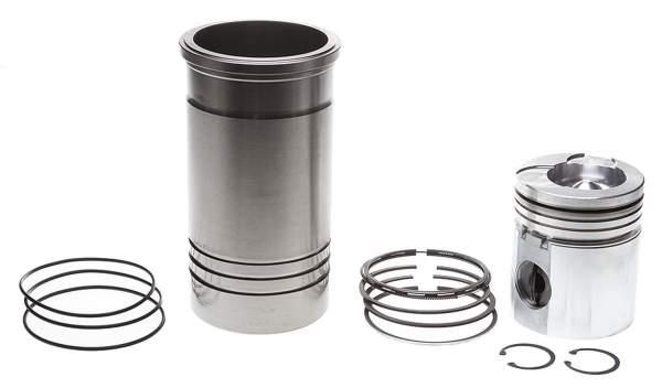 226-1919 | International Harvester/Navistar DT466 Cylinder Kit - Image 1