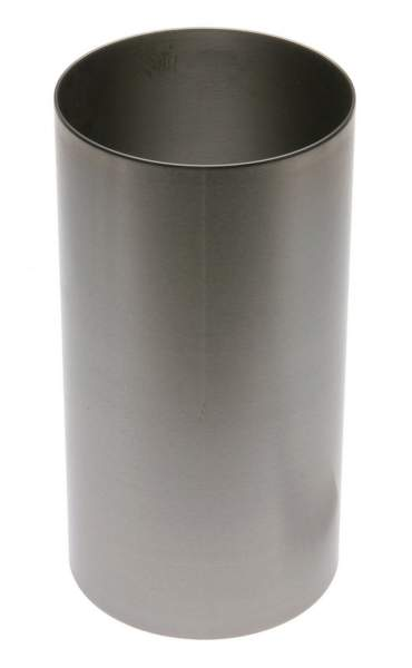 3900396 | Cummins B-Series Cylinder Bore Salvage Sleeve | Highway and Heavy Parts (Cylinder Bore Sleeve)