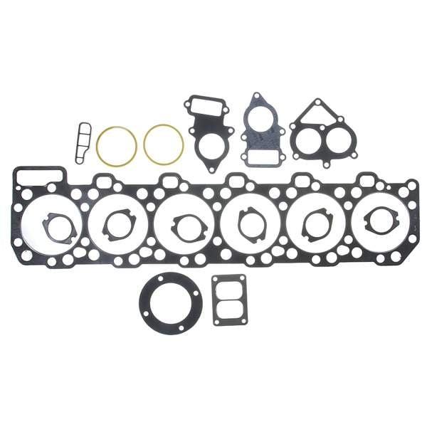1127995 | Caterpillar 3406E Head Gasket Set