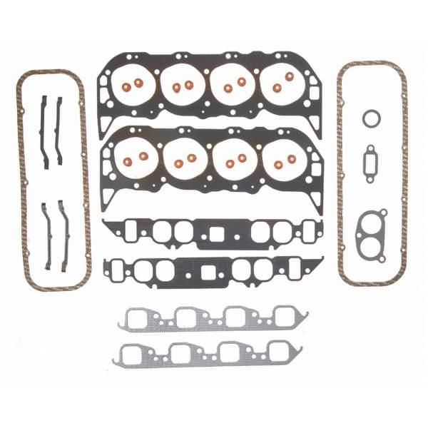 3893555 | Gmc Head Set - Image 1