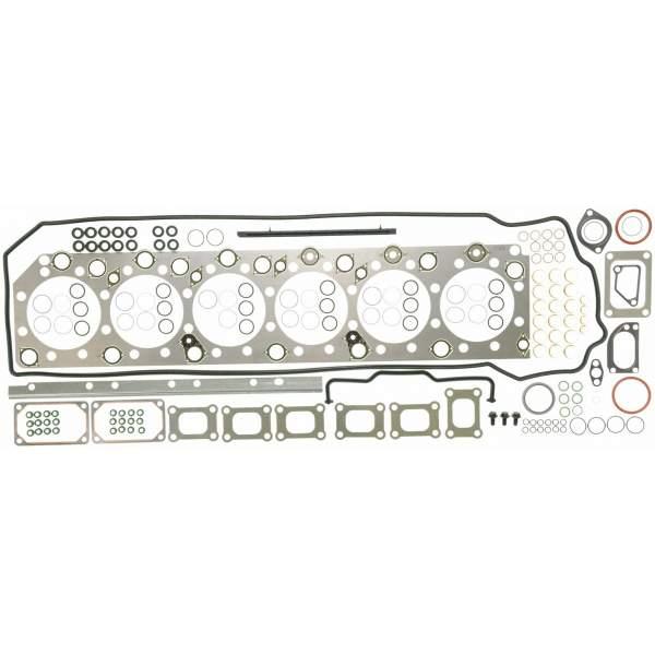 3092642 | Volvo Head Set - Image 1