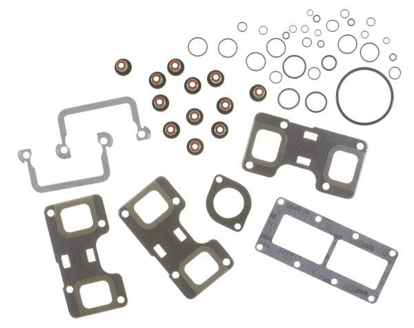 1002951 | Caterpillar Head Gasket Set