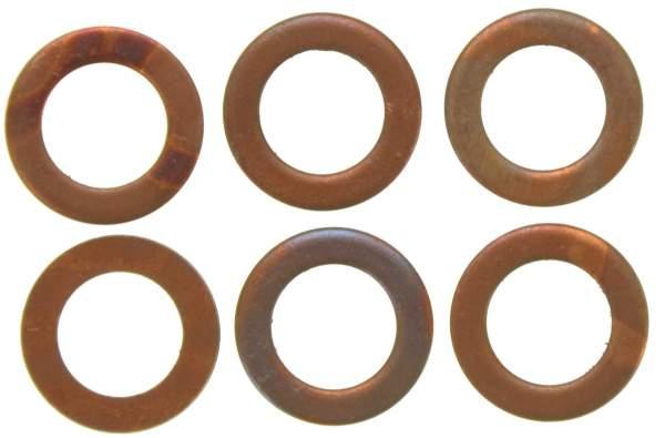 1342829C1   International Injector O-Rings - Image 1
