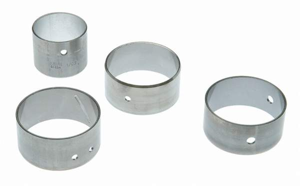 130476 | International Camshaft Bearing Set - Image 1