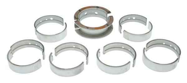 1823859 | International Main Bearing Set - Image 1