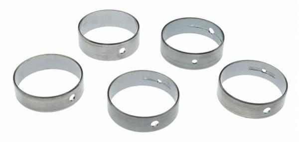 151665 | International Camshaft Bearing Set - Image 1