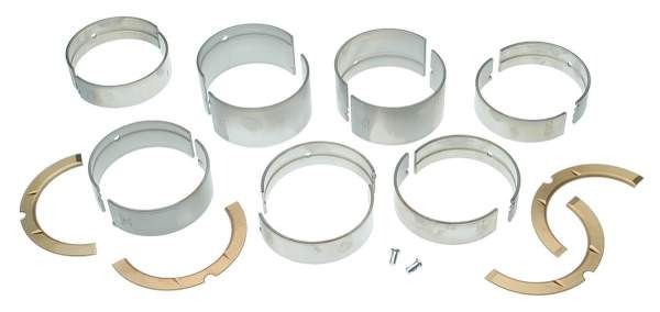 215SB39P1 | Mack Main Bearing Set - Image 1
