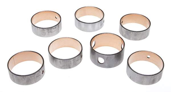 57GC268 | Mack Camshaft Bearing Set - Image 1