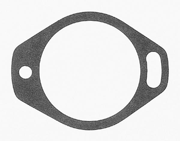 10324 | Case Magneto Seal - Image 1
