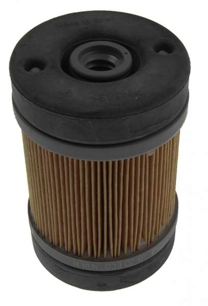 20876498 | Volvo Mahle Fuel Filter - Image 1