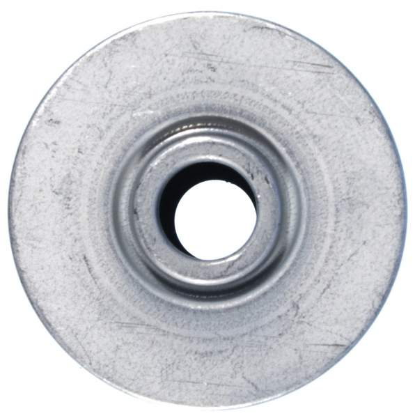 0004773815 | Mercedes Benz Mahle Fuel Filter - Image 1