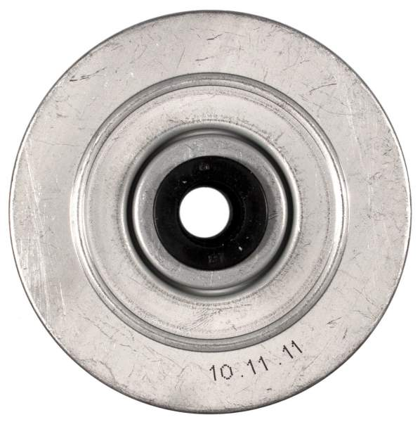 10017 | Case Mahle Oil Filter - Image 1