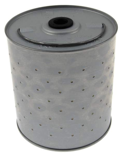 3141800009 | Mercedes Benz Mahle Oil Filter - Image 1