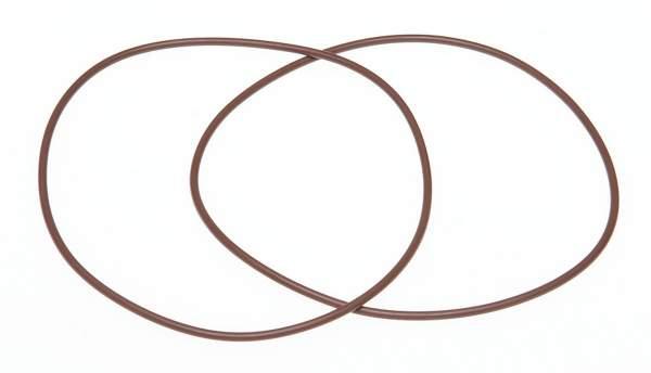 2387157 | Case O-Ring Kit - Image 1