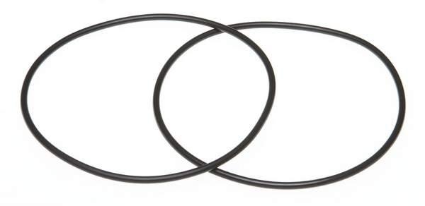 2385246 | Case O-Ring Kit - Image 1