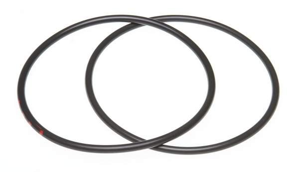 155358 | International  O-Ring Kit - Image 1