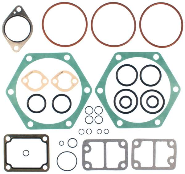 Oil Cooler Kit | Highway & Heavy Parts
