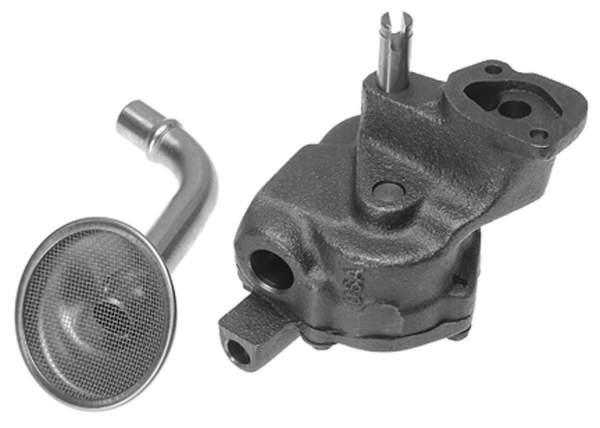475903 | Gmc  Oil Pump - Image 1