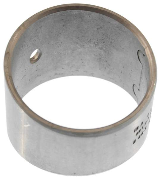 20381185 | Volvo  Piston Pin Bushing
